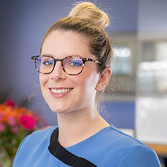 Meet Our Team | Specialist Orthodontists In Christchurch