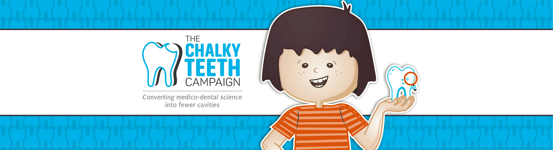Chalky Teeth | Specialist Orthodontic Clinic Christchurch