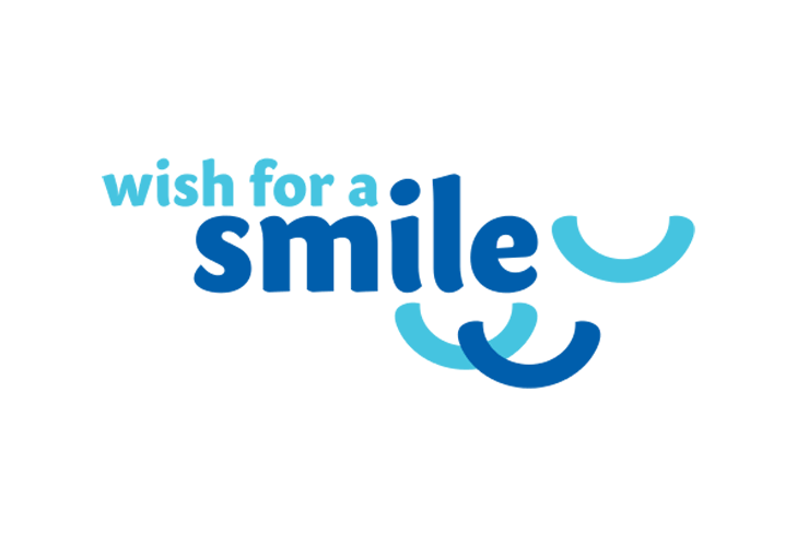 Wish for a Smile Trust